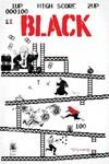 Black #4 (of 6)