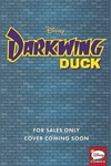 Disney Darkwing Duck #8