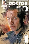 Doctor Who 9th #10 (Cover B - Photo)