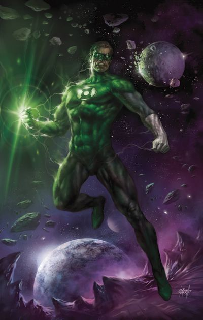 FEB190505 ComicList: New Comic Book Releases List for 04/03/2019 (1 Week Out)