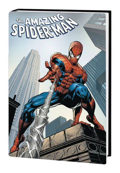SEP190968 ComicList: Marvel Comics New Releases for 09/02/2020