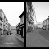 Rankestraße