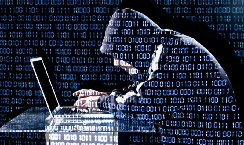 La evolución de los ciberataques dirigidos del segundo trimestre del 2017
