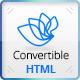 Universfolio - Multipurpose WordPress  Theme - 28