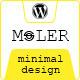 Universfolio - Multipurpose WordPress  Theme - 12