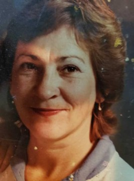Obituary of Glenda Lou Miller