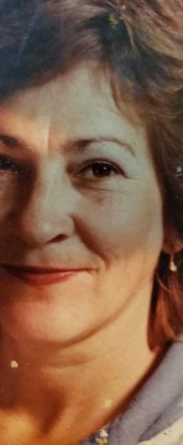 Obituary of Glenda Lou Miller