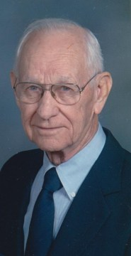 Obituary of Thomas Lavern Lowery