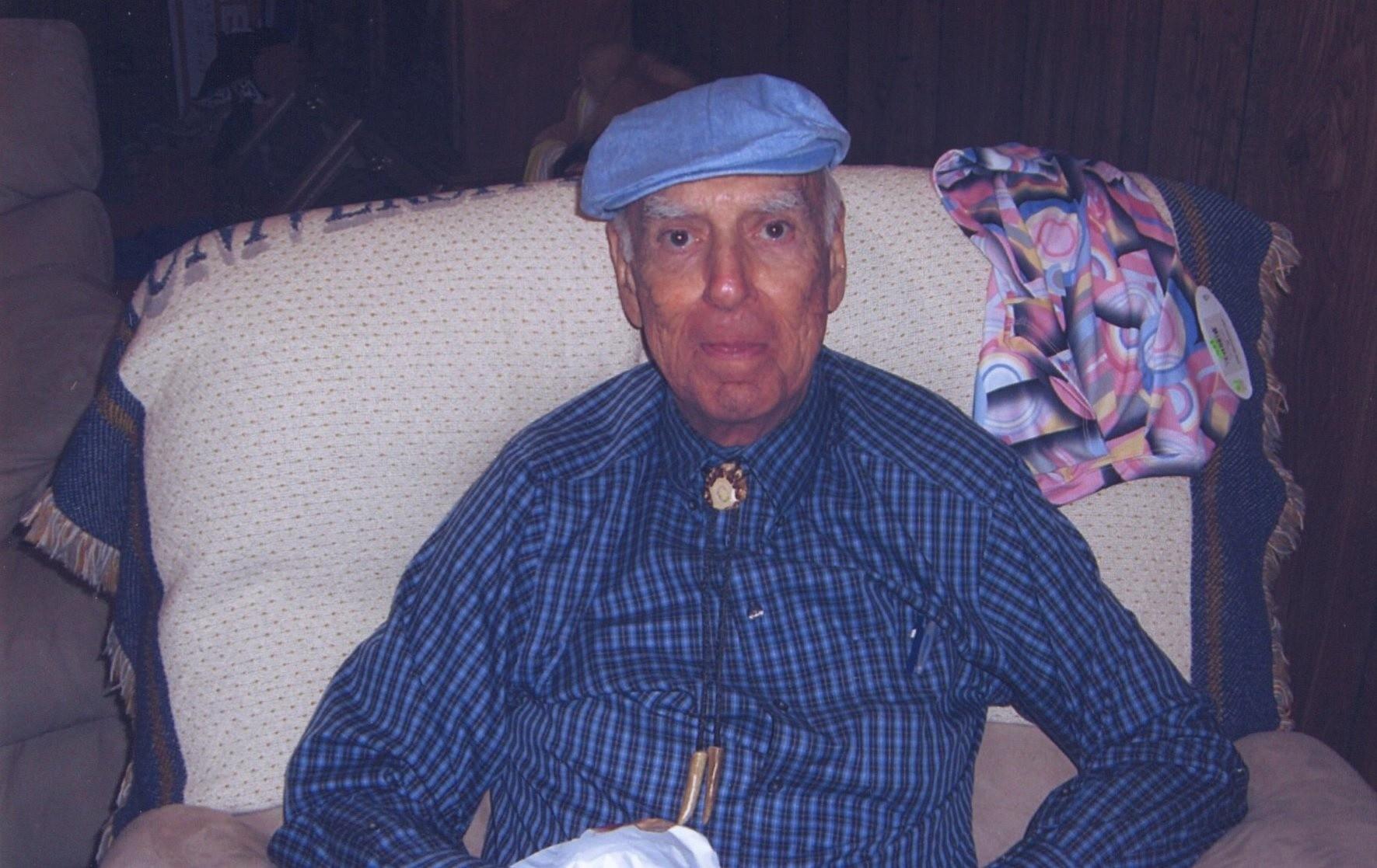 Steve Dunn Obituary - Nashville, TN
