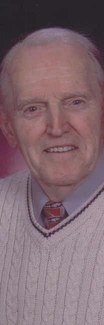 Obituary of Philip James Smith Jr.