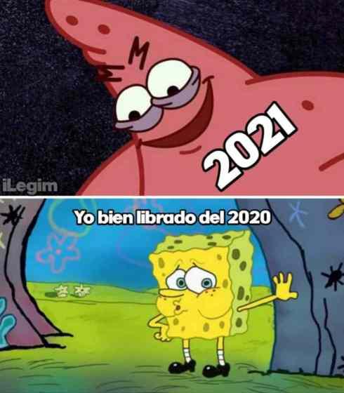 memes-adios-2020