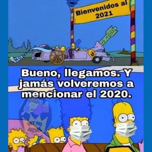 ni-una.palabra-del-2020-memes
