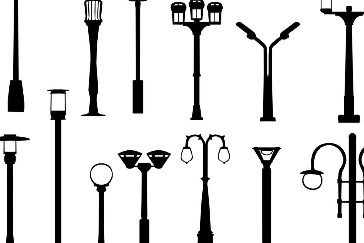 A Light Bulb Moment For European Cities By Seeta Hariharan