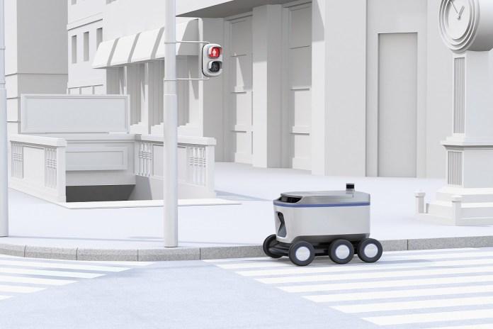 Как Сан-Франциско регулирует внедрение новых технологий