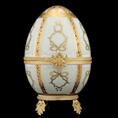 Bildresultat för faberge ägg