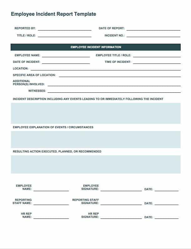 apollo 13 accident report pdf