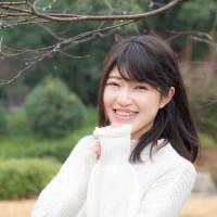 うみさん企画撮影会(2019年1月20日撮影)