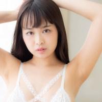 目黒璃彩さん(2019年5月6日撮影)