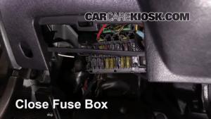 1994 Honda Del Sol Fuse Box Diagram  Wiring Diagram Pictures