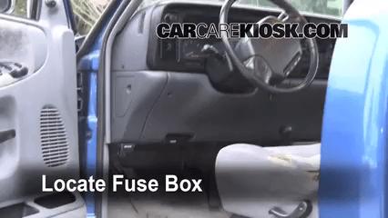 2008 dodge ram 1500 interior fuse box location psoriasisguru com rh psoriasisguru com 1997 Dodge Ram Fuse Panel 1997 Dodge Ram Fuse Panel