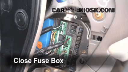 2010 honda accord interior light fuse decoratingspecial com
