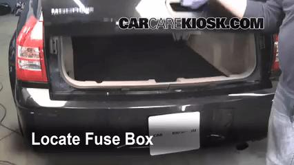 Fuse Interior Part 1?resize\\\=426%2C240\\\&ssl\\\=1 fuse box dodge caliber 2009 trusted wiring diagrams