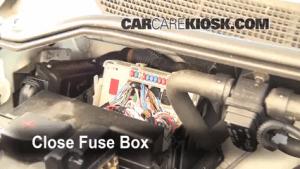 2010 Nissan Armada Fuse Box Diagram Nissan Wiring Diagram Images