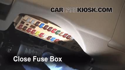 2007 toyota corolla interior fuse box location psoriasisguru com rh psoriasisguru com 2007 Toyota Corolla Fuse Box Location 2000 Camry Fuse Box Location