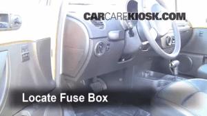 2010 Volkswagen Beetle Fuse Box | Online Wiring Diagram