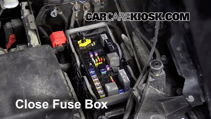 2013 dodge journey fuse box location smart wiring diagrams \u2022 kia rio  fuse diagram dodge journey 2010 fuse diagram