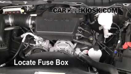 dodge ram 1500 1994 fuse box layout dodge ram 1500 headlights fuse box location