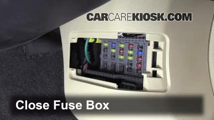 awesome 2006 acura tl fuse box ideas best image wire binvm us nissan juke fuse box 2004 acura tsx interior fuse box psoriasisguru com