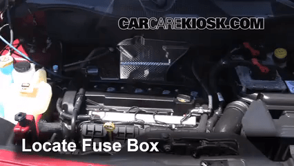 Where Is Fuse Box On Jeep Liberty on 2010 volvo s80 fuse box, 2012 dodge durango fuse box, 2003 jeep grand cherokee fuse box, 2012 jeep grand cherokee fuse box, 2011 dodge nitro fuse box, 2011 jeep grand cherokee fuse box, 2011 jeep compass fuse box, 2007 jeep grand cherokee fuse box, 2010 kia rio fuse box, 2005 jeep grand cherokee fuse box, 2010 toyota tacoma fuse box, 1994 jeep grand cherokee fuse box, 2010 mazda tribute fuse box, 2008 jeep grand cherokee fuse box, 2010 ford flex fuse box, 1997 jeep grand cherokee fuse box, 2001 jeep grand cherokee fuse box, 2008 mitsubishi outlander fuse box, 2010 cadillac cts fuse box, 2010 volvo xc60 fuse box,