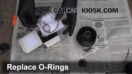 2009 Toyota Rav4 Oil Change Interval | Automotivegarage.org