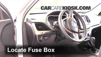 2000 jeep cherokee sport interior fuse box brokeasshome com 2003 jeep grand cherokee fuse box diagram 2003 jeep grand cherokee fuse box diagram 2003 jeep grand cherokee fuse box diagram 2003 jeep grand cherokee fuse box diagram