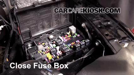 2014 dodge ram 2500 fuse diagram wire center u2022 rh dxruptive co 2001 Dodge Ram 2500 Fuse Box Diagram 2004 Dodge Ram Fuse Diagram