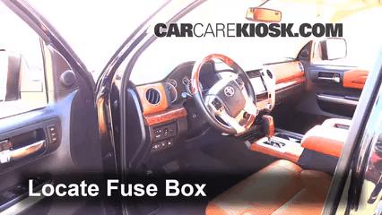 2007 Tundra Interior Fuse Box | Psoriasisguru.com