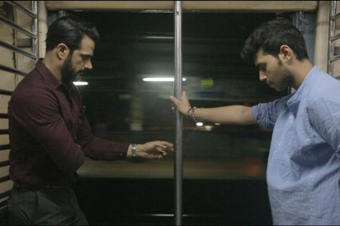 Sisak' — India's First LGBTQ Silent Film Is A Refreshing Portrayal Of Queer  Romance - Homegrown