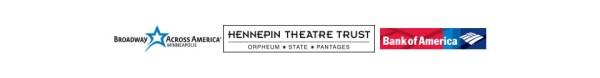 Orpheum Theatre | Theaters | Broadway in Minneapolis