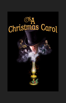 A Christmas Carol Off Broadway Tickets Broadway