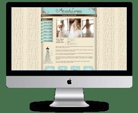 adelaide hills web design