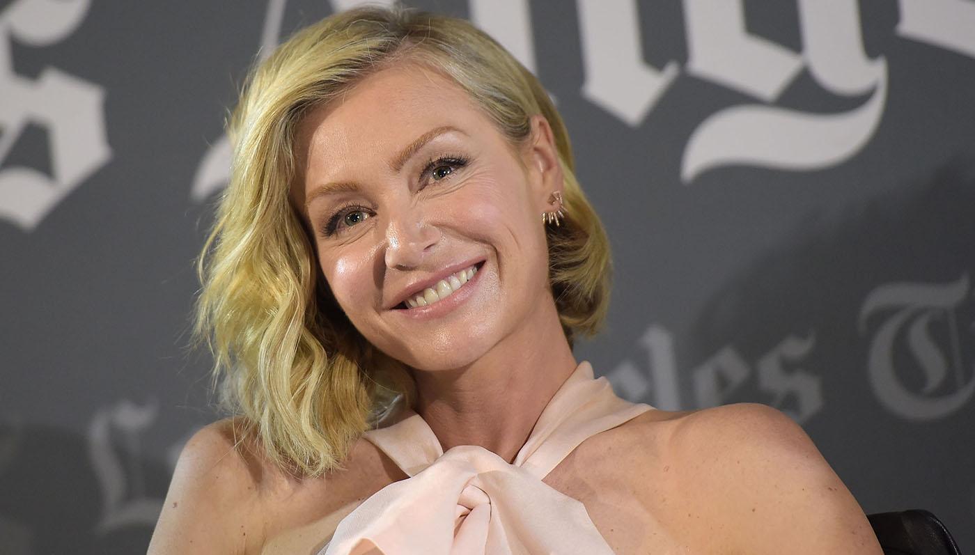 Portia De Rossi accuses Steven Seagal of sexual misconduct ...
