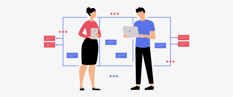 Scrum Software for the Ultimate Project Management