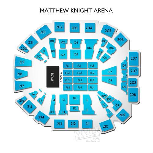 Matthew Knight Seating Chart Brokeasshome Com
