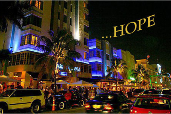 20120428200506-revised_hope