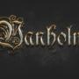 Tales of Vanholme