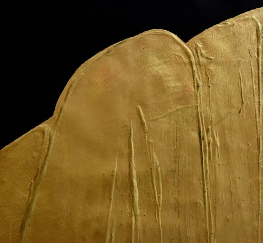 木木藝術:【奶油正好融化 l 黃至正個展】 - 非池中藝術網