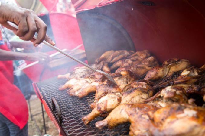 TTG - Luxury travel news - Gastronomic focus helps Jamaica