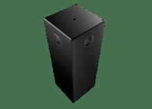 Sphericam Beast camera head