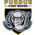 Fort Wayne Mastodons Logo